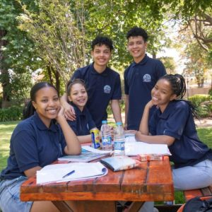 Afrikaans Huistaal Grade 11 2020 all Exam Papers and Memos in pdf