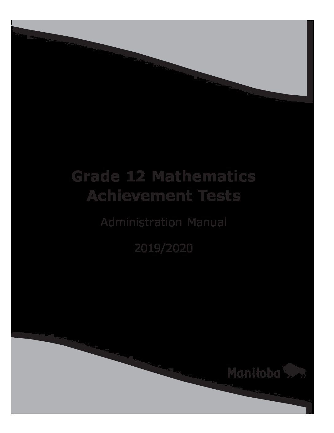 Mathematics Grade 10 Past Papers and Memos for 2017 CAPS