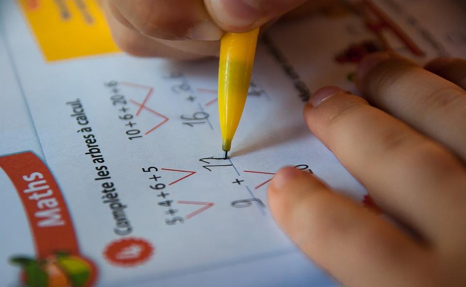 Mathematics Grade 11 Textbooks CAPS