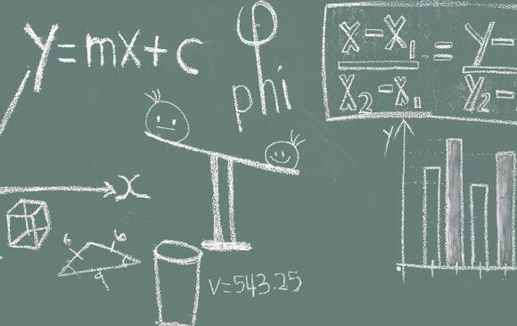Mathematics Grade 11 Tests CAPS