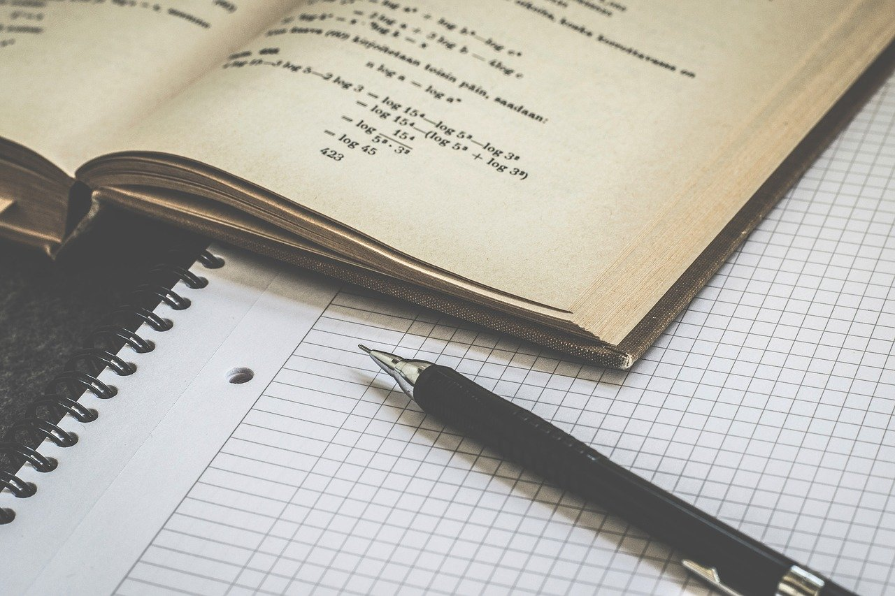 Mathematics Grade 11 Past Papers and Memos for 2017 CAPS