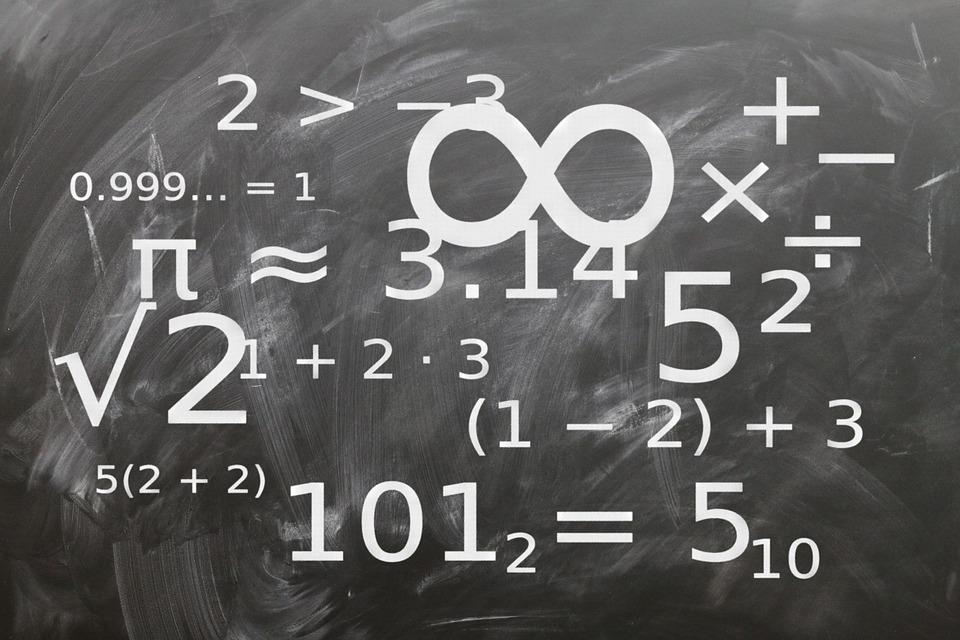 Mathematics Grade 11 Assignments and memos CAPS