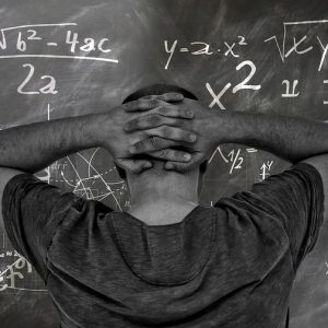 Mathematics Grade 11 SBA Tasks and Memos CAPS