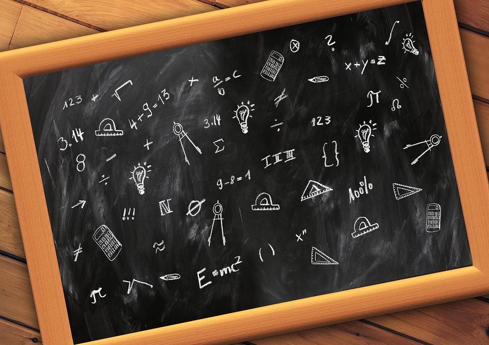 Mathematics Grade 11 Study Guides CAPS
