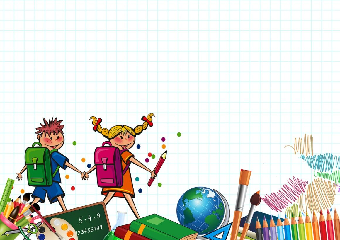 The Viverly Public School, Dehradun Admission Fees and Contact Information