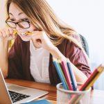 English Home Language Grade 12 2021 June Exam Paper and memo
