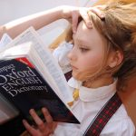 English-Home-Language-Grade-11-2020-Exam-Past-Papers-and-Memos